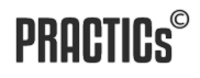 PRACTICs Defensive Firearms Training & Consulting